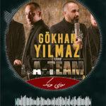 دانلود آهنگ کارا اوزوم حبسی Kara Üzüm Habbesi از A Team